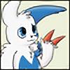 BlackopTamez's avatar