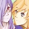 blackorchid2007's avatar