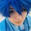 Blackose-Phantomhive's avatar