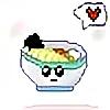 BlackOtaku88's avatar