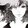 BlackOtakuNerd's avatar