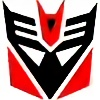 Blackout-11's avatar