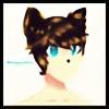 Blackout-Envy's avatar