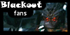 Blackout-Fans's avatar