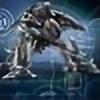 blackout4465's avatar