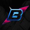 blackoutarts's avatar