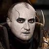 BlackOutDotEXE's avatar