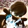BlackoutHV's avatar
