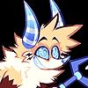 BlackoutPilot's avatar