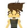 BLACKOUTTHEHUMAN's avatar