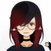 BlackoutVerse's avatar
