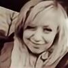 BlackOutXD's avatar
