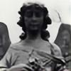 blackoween's avatar
