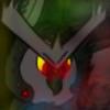 BlackOwl53's avatar