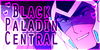 BlackPaladinCentral's avatar