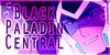 BlackPaladinCentral