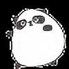 BlackPanda6's avatar