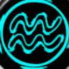 blackpanzer's avatar