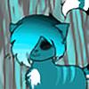 BlackParadeDeathNote's avatar