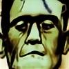 blackparademarcher93's avatar