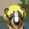 Blackpaw's avatar