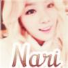 BlackPearl-Yuri's avatar