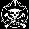 BlackPearlStables's avatar