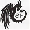 BlackPeaVelvet's avatar