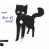 Blackpelt343's avatar