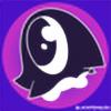 BlackPengu1n's avatar
