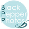 BlackPepperPhotos's avatar