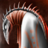 BlackPerformer's avatar