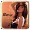BlackPhantom-17's avatar