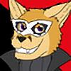 blackphantom1412's avatar