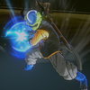 BlackPhantom267's avatar
