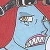 BlackPharaoh86's avatar