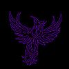BlackPhoenix38's avatar