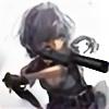 BlackPikachu16's avatar