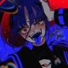 Blackpink4's avatar