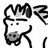 blackpinkgoldfish's avatar