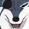 Blackpiscis's avatar