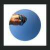 blackpitbullart's avatar