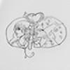 Blackpocketroses's avatar