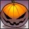 blackpoint's avatar