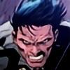 BlackPookie's avatar