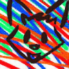 Blackpowderfox's avatar