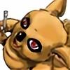 BlackProf's avatar