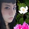 BlackPurple1's avatar