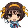 blackrabbit2999's avatar