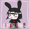 blackrabbitartworks's avatar